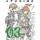 APOSIMZ Vol. 3