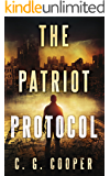 The Patriot Protocol