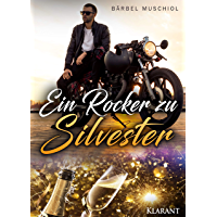 Ein Rocker zu Silvester (Night Riders Motorcycle Club 2)