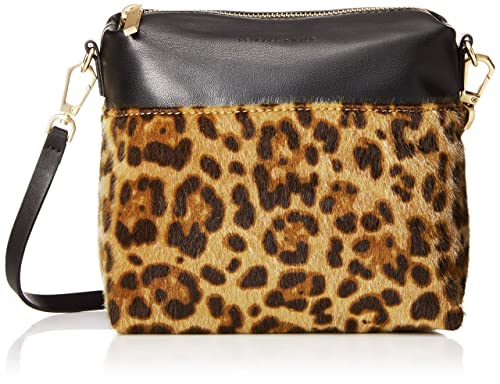 44973046f200 KENDALL + KYLIE Callie - Leopard: Amazon.co.uk: Shoes & Bags
