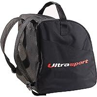 Ultrasport Backpack Function - Bolsa 2 en 1