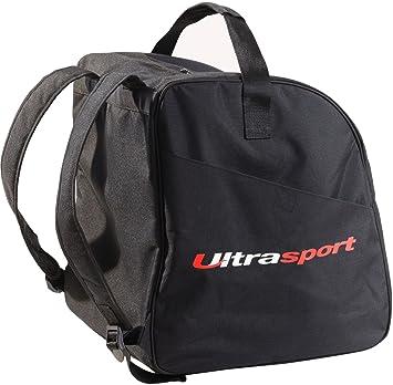 Amazon.com: Ultrasport – Bolsa para botas de esquí ...