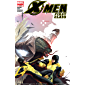 X-Men: First Class #2 (of 8) (English Edition)