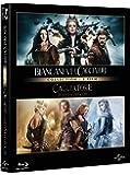 Biancaneve e Il Cacciatore Collection 2 Film (2 Blu-Ray)