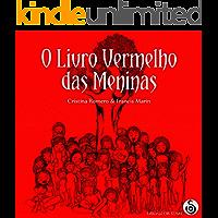 O Livro Vermelho das Meninas