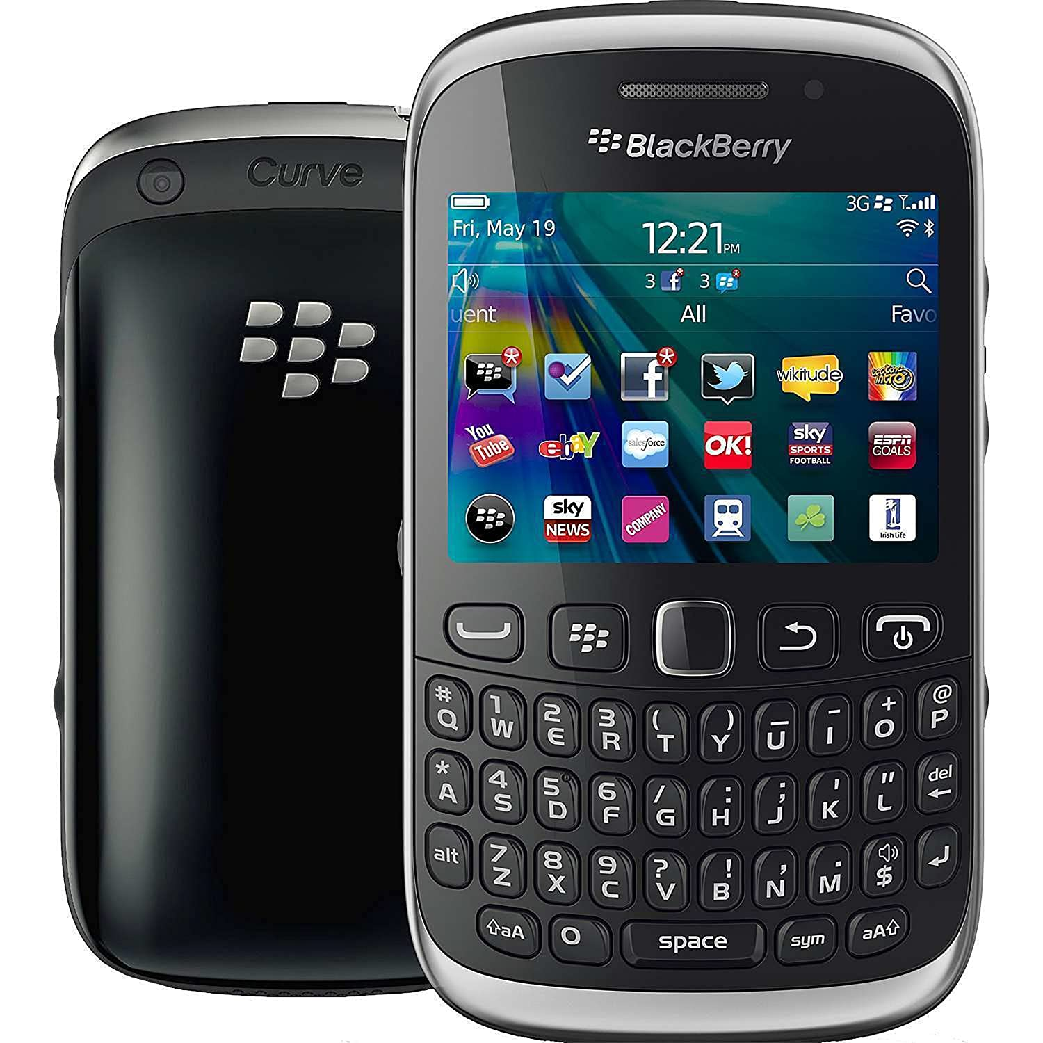Q10 TÉLÉCHARGER AUTOLOADER BLACKBERRY