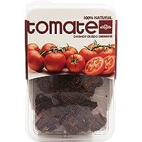Conservas de pasta de tomates secos
