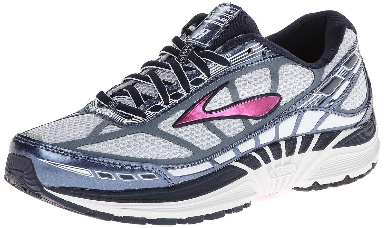 Buy Brooks Womens Dyad 8 Running Shoes