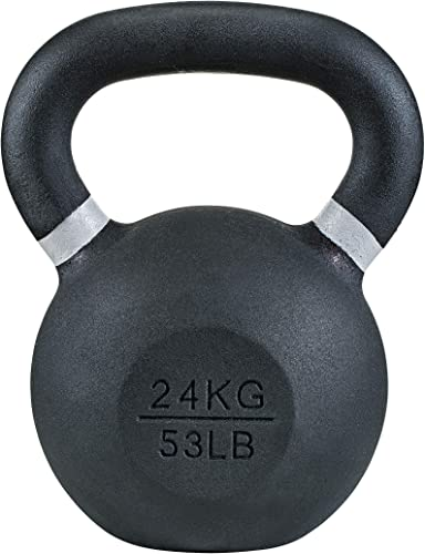 YOGU Kettlebell Weights
