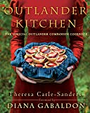 Outlander Kitchen (Delacorte Press)