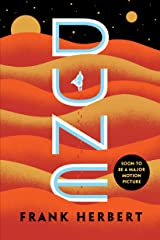 Dune Kindle Edition