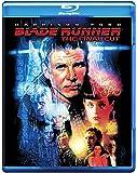 Blade Runner: The Final Cut (BD) [Blu-ray]