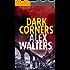 Dark Corners (DCI Kenny Murrain Book 2)