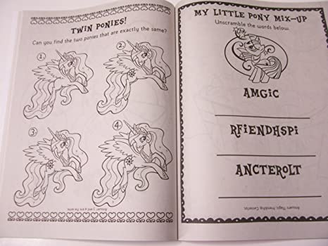 91EWZXfB8pL._SX466_ also with amazon my little pony friendship is magic jumbo coloring on my little pony friendship is magic jumbo coloring and activity book also merchandise gallery books my little pony friendship is magic on my little pony friendship is magic jumbo coloring and activity book as well as amazon my little pony friendship is magic jumbo coloring on my little pony friendship is magic jumbo coloring and activity book additionally my little pony friendship is magic jumbo coloring activity book on my little pony friendship is magic jumbo coloring and activity book