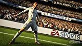 FIFA 18 - Deluxe [Instant