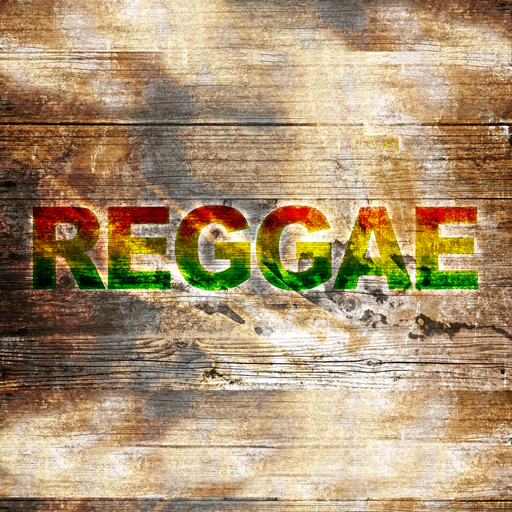 Reggae Radio (Drum Download Kits)