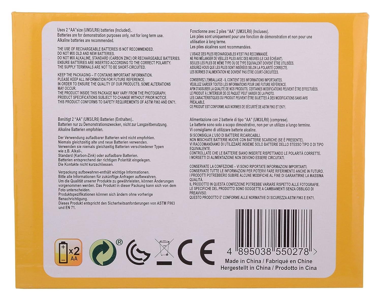 Buy Winfun Busy Bee Flashlight 34a4ba85e9c