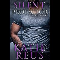 Silent Protector (Verona Bay Book 3)