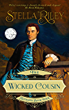 The Wicked Cousin (Rockliffe Book 4)