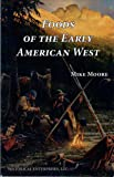 Foods Of The Early American West