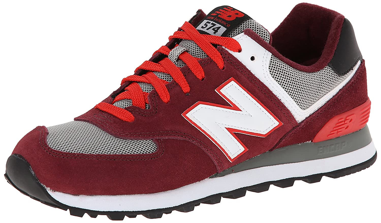 new balance ml574 online translator