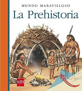 Set Arqueologia Experimental (reproduccion de la edad de ...