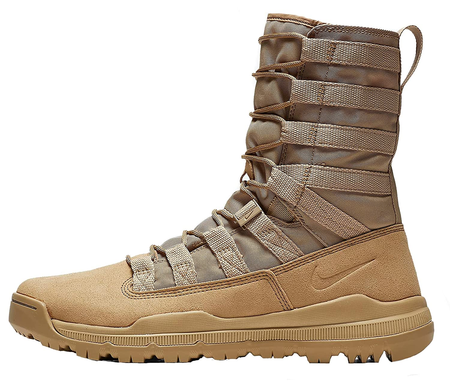 best sneakers dd04a b421a Amazon.com: NIKE SFB Gen 2 Tactical Field 8
