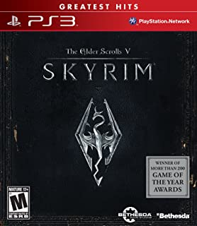 Amazon com: The Elder Scrolls V: Skyrim Legendary Edition