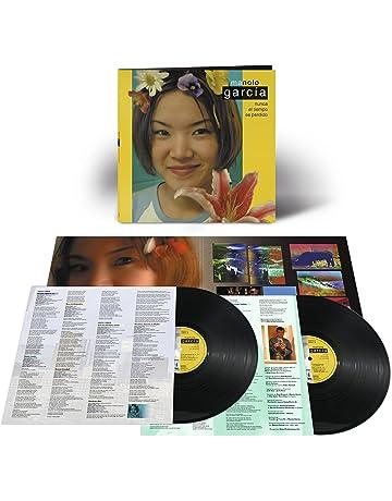 Amazon.es: Tienda de Vinilos: CDs y vinilos