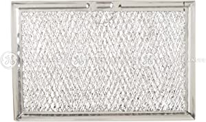 GE WB06X10608 Grease Filter