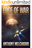 Edge of War (The Eternal Frontier Book 2)