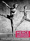 Merce Cunningham Dance Company / Robert [DVD] [Import]