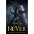 Never: (Prequel to The Amber Isle) (Book of Never: 0)