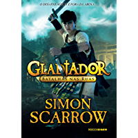 Gladiador: Batalhas nas ruas