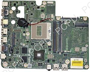 P4T42 Dell Inspiron 2350 AIO Intel Motherboard s947