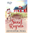Sweet Regrets (Indigo Bay Sweet Romance Series)
