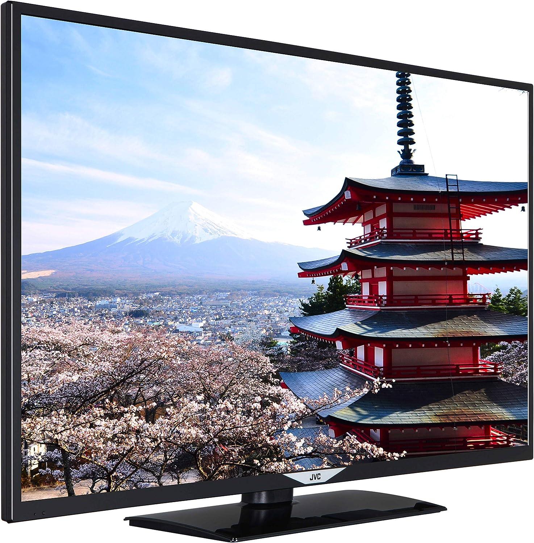 JVC LT-39V5000 - Televisor (99 cm/39