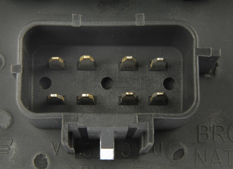 Dorman 923 012 Tail Lamp Circuit Board Automotive 2001 Gmc 3500 Brake Light Wiring