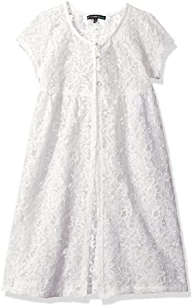 ffa0355477 My Michelle Girls  T-Shirt  Amazon.co.uk  Clothing