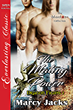 The Mating Power [Dragon Fights 1] (Siren Publishing Everlasting Classic ManLove)