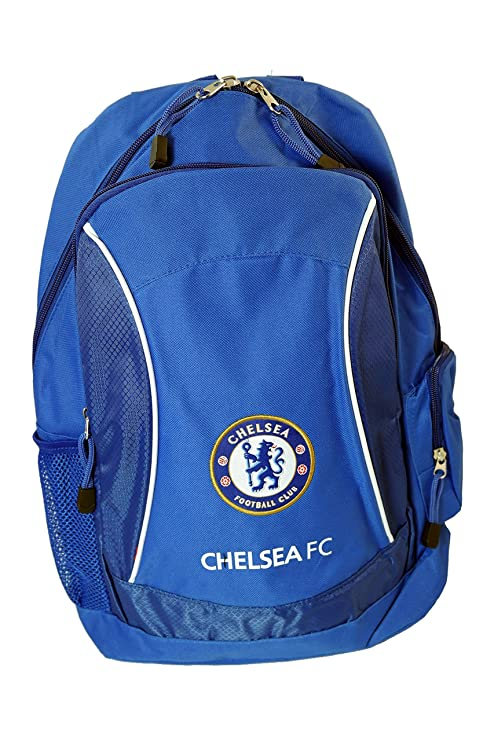 Amazon.com   Chelsea F.C. Authentic Offically Licensed Soccer ... f6a361005b68c