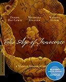 The Age of Innocence [Blu-ray]