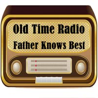 Father Knows Best Radio Show