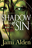 Shadow of Sin (Dead Wrong Book 5)