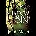 Shadow of Sin (Dead Wrong Book 5)