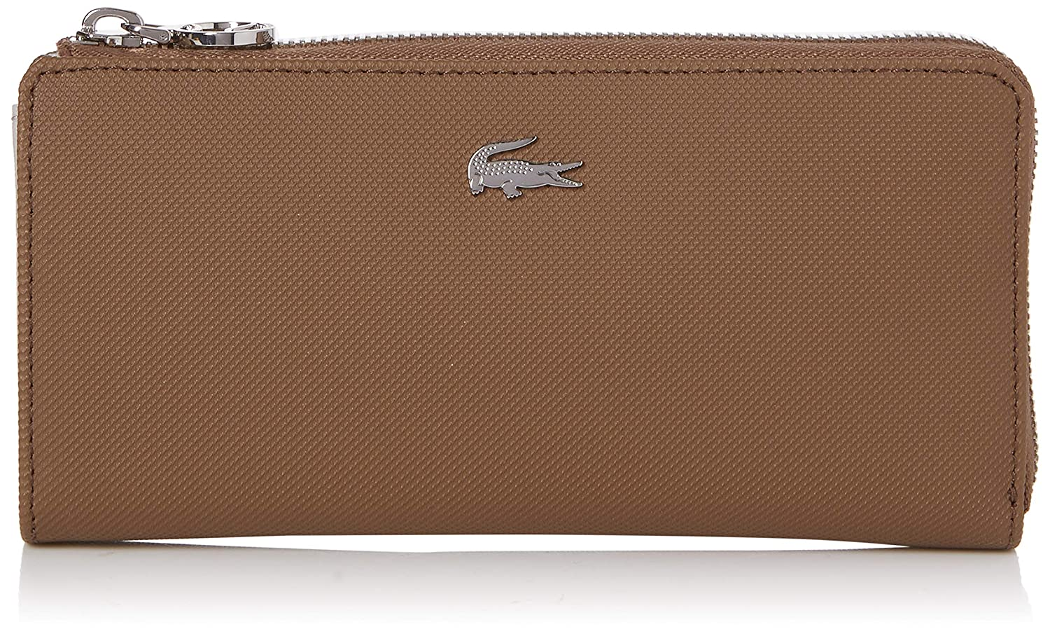 Lacoste Nf2536dc, Portefeuille