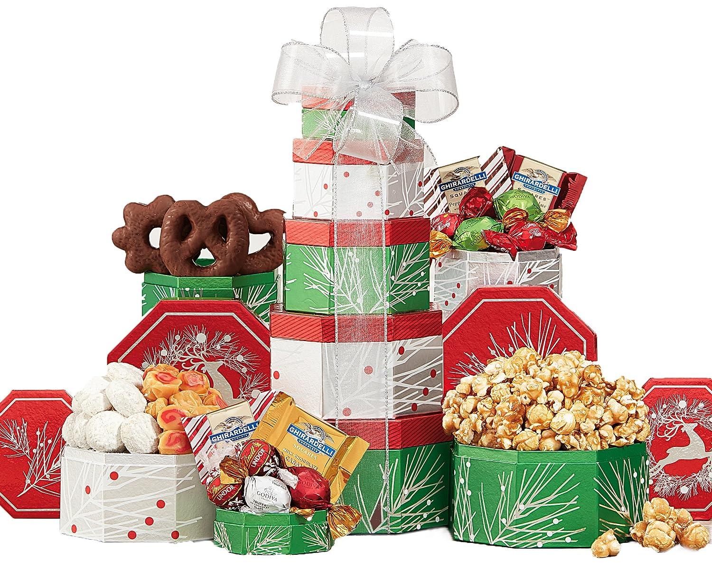 amazoncom wine country gift baskets starbucks spectacular