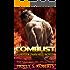 Combust (A Hotter Than Hell Novel)