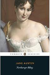 Northanger Abbey (Penguin Classics)