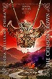 Crimson Crown, The (Seven Realms Book 4)